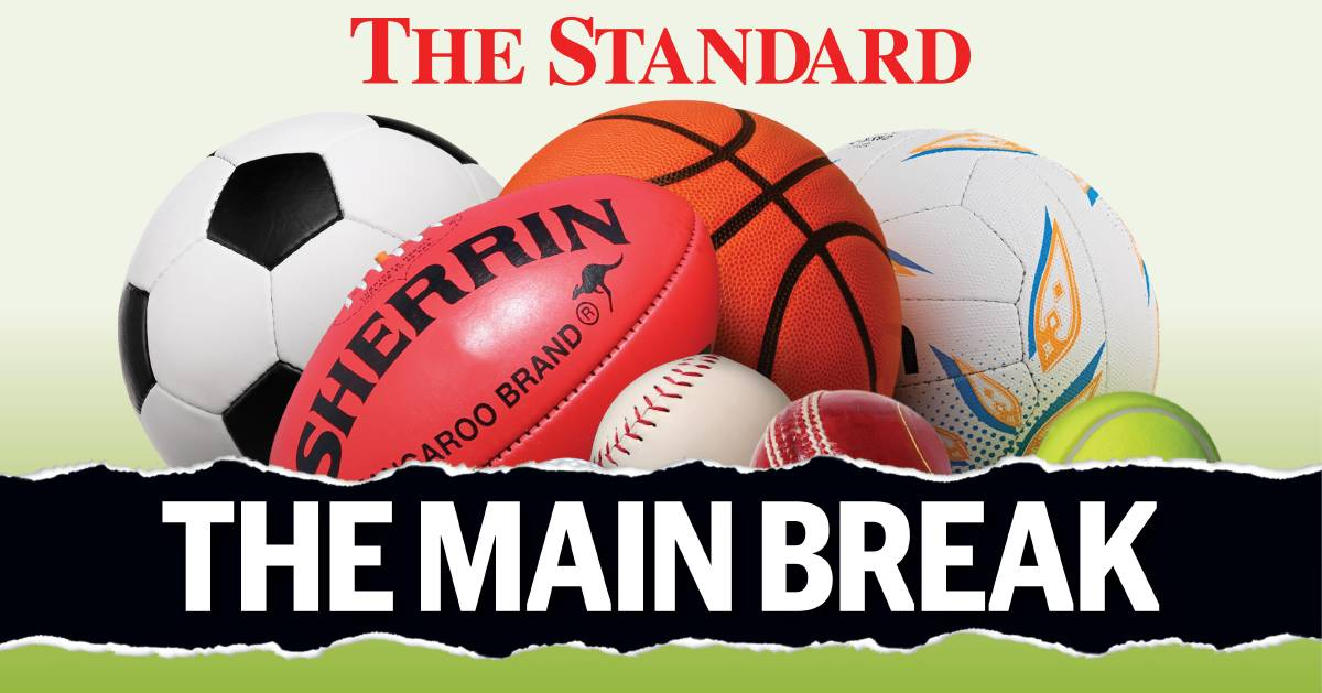 The Main Break podcast: Coach reflects on successful stint