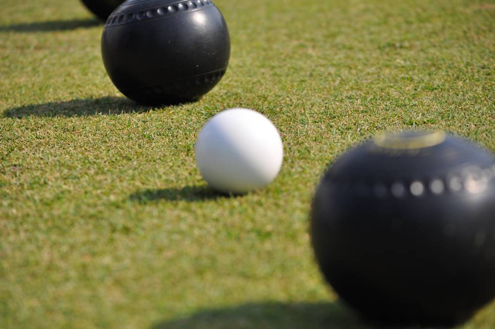 Bowlers set for championship contest | Port Fairy Bowls